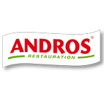 andros-restauration-yolk