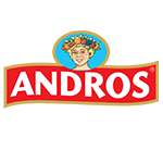 andros-yolk