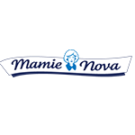 mamie-nova-yolk