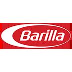 barilla-YOLK