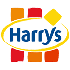 harrys-YOLK