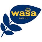 wasa_yolk